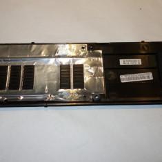 Capac HDD si RAM laptop Packard Bell PEW92 ORIGINAL! Foto reale!