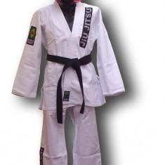 Costum BJJ