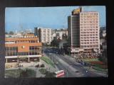 RPR  - Sibiu - Oiata Unirii, Circulata, Printata