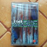 Racla - Rime de bine(CA 2000)SIGILATA