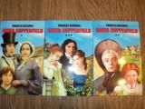 David Copperfield de Charles Dickens