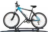 Suport biciclete Hakr Ciclo Pro