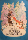 PADUREA MARGARITEI - Calin Gruia, Calin Gruia