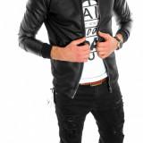 Geaca tip ZARA primavara - vara - geaca slim fit - geaca fashion - 6102