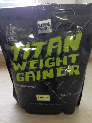 proteine bune pentru masa musculara