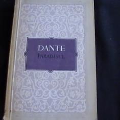 PARADISUL-DANTE-392 PG-ESPLA-
