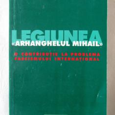 LEGIUNEA