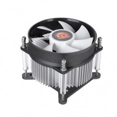 Thermaltake Cooler CPU Gravity i2, Intel, 92 mm - Cooler PC