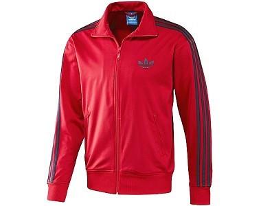 Jacheta sport Adidas  pentru barbati foto