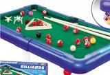 Masa Mare De Biliard Si Snooker
