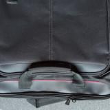 Geanta pentru laptop