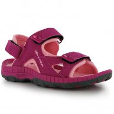 SANDALE KARRIMOR COPII - Sandale copii, Marime: 29, Culoare: Roz