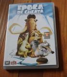 Film - Filmele Adevarul - Epoca de gheata !!!, DVD, Altele
