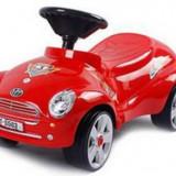 Masina Ride-On