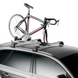 Suport biciclete Thule Sprint 569