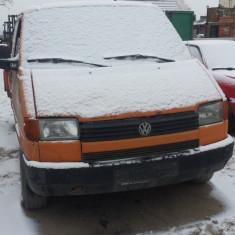 Volkswagen T4 - Dezmembrari Volkswagen