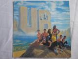 UB40 – UB44 _ vinyl(LP,album) Olanda, VINIL