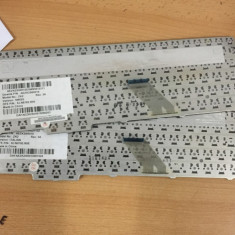 Tastatura Aspire 5335 5735 6530 6530G 6930 6930G 7730 8920 8920G A112, A123 - Tastatura laptop Sony
