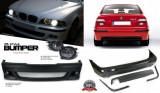 Kit aerodinamic M5 E39 BMW Seria 5 E39 1995-2003, 5 (E39) - [1995 - 2003]
