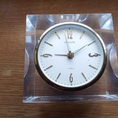 Ceas masa mecanic EUROPA - Ceas de masa