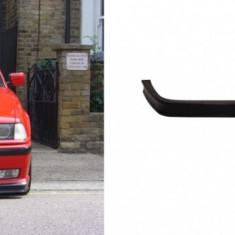 Splitere bara fata BMW E36 M3 - Bara Fata Tuning Diederichs, 3 (E36) -[1990 - 1998]