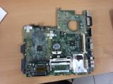 Placa de baza netestata Acer Aspire 6930G  A112, M14