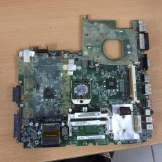 Placa de baza netestata Acer Aspire 6930G  A112, M14, G2, DDR 3, Sony