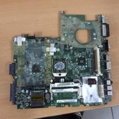 Placa de baza netestata Acer Aspire 6930G A112, M14 - Placa de baza laptop Sony, G2, DDR 3