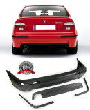 Bara spate  M5 BMW seria 5 E39 sedan, 5 (E39) - [1995 - 2003]
