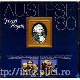 Joseph HAYDN - Auslese '80 (vinil)