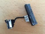 Conector HDD Acer Aspire E1-522  A111 , A66, A155