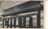 CONSTANTA .SINDICATELE UNITE MUNCITORESTI, CIRCULATA IUL. 1949, Printata