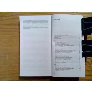 ALEXANDRU TZIGARA-SAMURAS - Memorii III * 1919-1930 - Meridiane, 2003, 383 p.