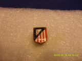 Insigna     Atletico   Madrid