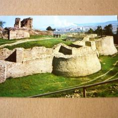 Cetatea de scaun Suceava - necirculata - 2+1 gratis - RBK11618