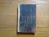 FABRICA MORTII * O marturie despre AUSCHWITZ - O. Kraus, E. Kulka -- 1961, 395p., Alta editura