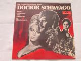 Cumpara ieftin Maurice Jarre – Doctor Schiwago:Soundtrack _ vinyl(LP) Germania