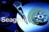 Hard disk HDD Seagate NAS Enterprise HDD 2TB 7200RPM 128MB SATA-III 0 Zile, 100%