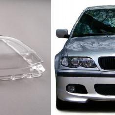 LENTILE FAR /  STICLE FAR / GEAM FAR    BMW E46  2001 - 2005   facelift