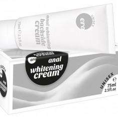 Crema Albire Anala Whitening Cream - Lubrifianti