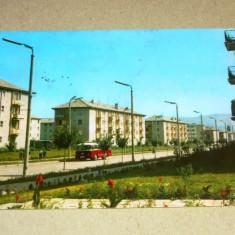 Gheorghe Gheorghiu Dej - vedere - circulata 1965 - 2+1 gratis - RBK11567 - Carte Postala Transilvania dupa 1918, Fotografie