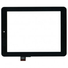 Touchscreen touch screen Digitizer Prestigio MultiPad Prime Duo PMP5780D Geam Sticla Tableta