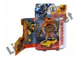 Jucarie transformers - Bumblebee