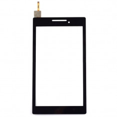 Touchscreen touch screen Digitizer Lenovo Tab 2 A7 20F Geam Sticla Tableta