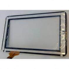 Touchscreen touch screen Digitizer eBoda e-Boda Essential A200 Geam Sticla Tableta