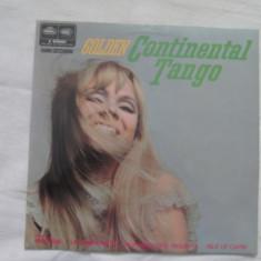 The Royal Grand Orchestra – Golden Continental Tango_ vinyl(LP) UK - Muzica Latino Altele, VINIL
