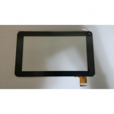 Touchscreen touch screen Digitizer Vonino Otis HD Geam Sticla Tableta