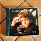 Glenn Medeiros - Not Me (CD)1988 Original