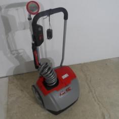 Pompa de gradina cu acumulator Al-ko A 300