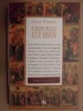 GEZA VERMES - CHIPURILE LUI IISUS, Nemira
